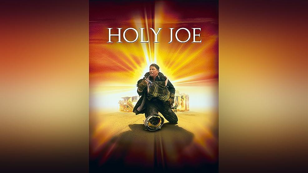 Holy Joe