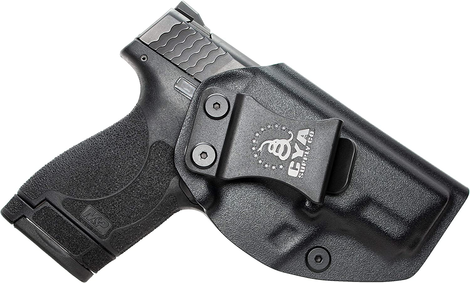 Best Glock 23 Holster