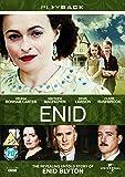 Enid [DVD] [2009]