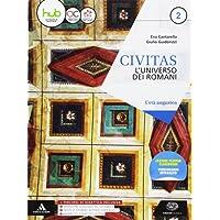 Civitas. Per i Licei e gli Ist. magistrali. Con e-book. Con espansione online: 2