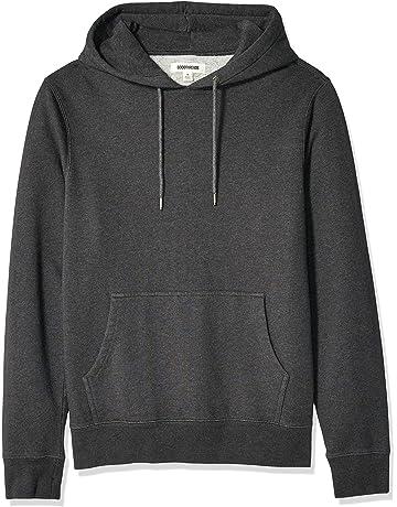Mens Fashion Hoodies and Sweatshirts |