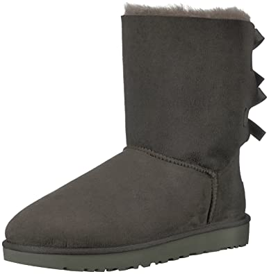 ugg pas cher taille 36