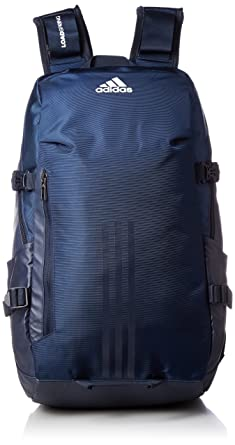 Adidas Backpack EPS Backpack 30 DMD 05 BS 0780 f62a01dcc1072