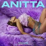 Tócame (feat. Arcangel & De La Ghetto)