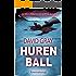 Hurenball (Mordkommission Leipzig 2)