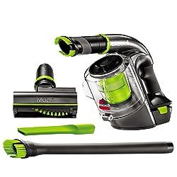 BISSELL Multi Cordless Hand & Car Vacuum