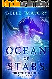 Ocean of Stars (The Twelfth Keeper Book 3)