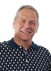 David R. Veerman