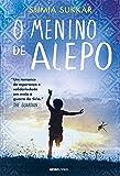 O Menino de Alepo
