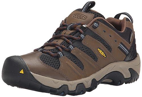 Men's Koven WP Hiking Shoes