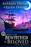 Bewitched & Beloved: A Pirates of the Coast/The Legacy of Magick Crossover
