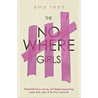 The Nowhere Girls (English Edition)