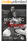 Beginning of Forever (Heaven Hill Book 7)