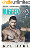 Rugged Daddy: A Mountain Man Romance Collection