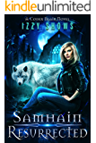 Samhain Resurrected: A Codex Blair Novella