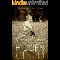 Hidden Child (The Hidden Series)
