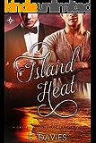 Island Heat