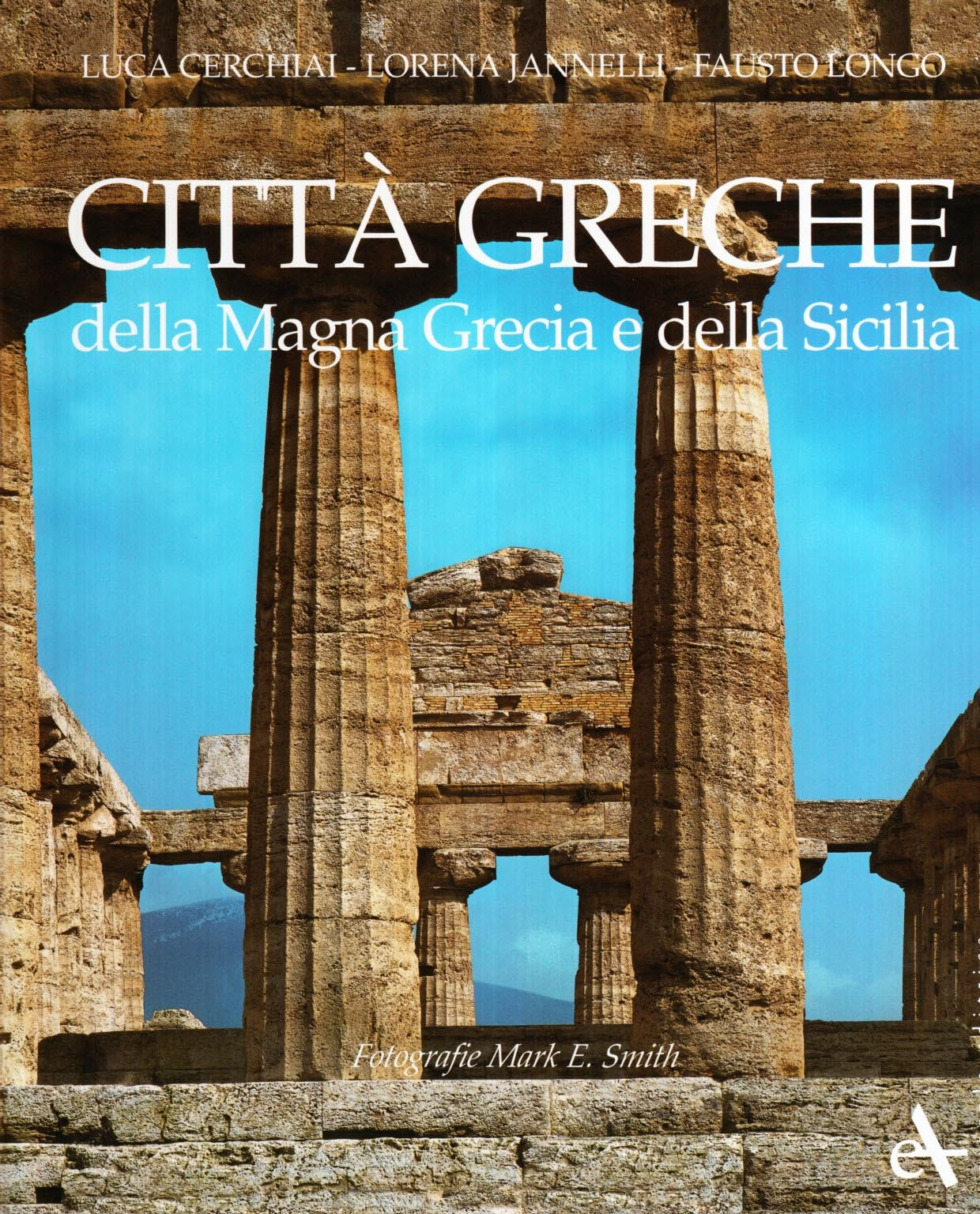 Città greche della Magna Grecia e della Sicilia