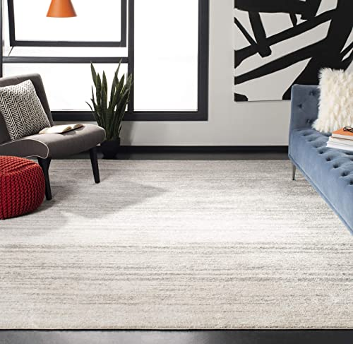 Safavieh Adirondack Collection ADR113B Modern Ombre Area Rug