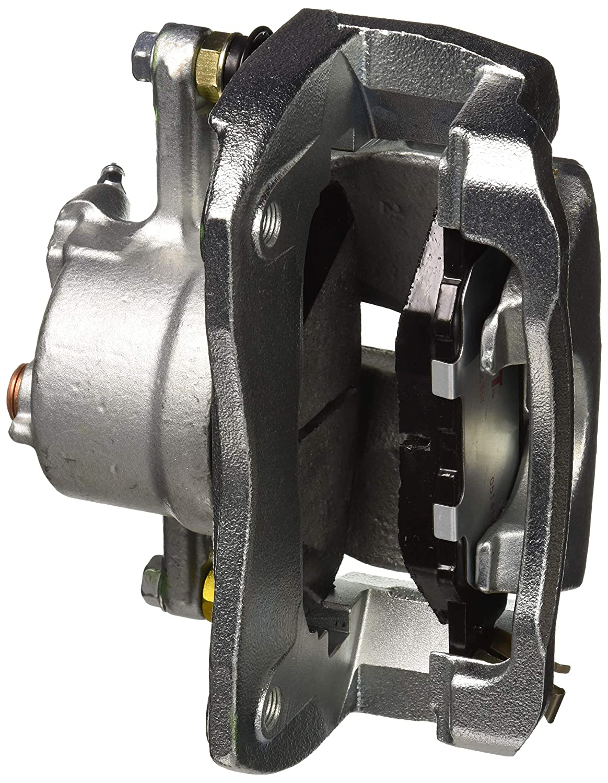 Toyota 47822-42061 Disc Brake Caliper Bracket