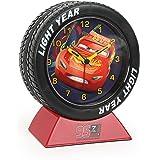 Reloj - Cars - Para Niños - 96304