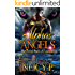 Alphas & Angels: The Royal Pack of Louisiana