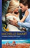 Wedded, Bedded, Betrayed (Mills & Boon Modern) (Wedlocked!, Book 77)