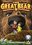 The Great Bear [DVD]
