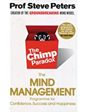 Chimp Paradox, The
