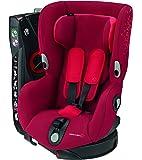 Bébé Confort Axiss Seggiolino Auto per Bambini 9-18 kg,  Gruppo 1, 9 Mesi-4 Anni, Colore Vivid Red