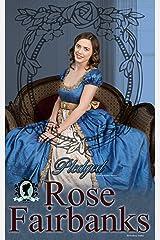 Pledged: A Pride and Prejudice Variation (Loving Elizabeth Book 1) Kindle Edition