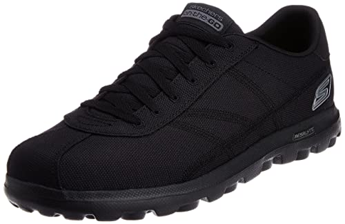 skechers chaussures for hommes 2015