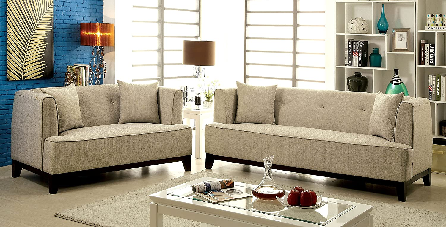 livings paint schemes with brown colors houzz modern set colour design interior beige very rooms full living of for room size tv furniture lounge small ideas