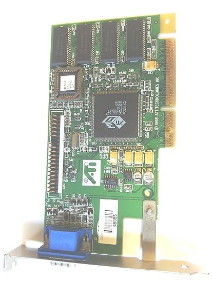 ATI TECHNOLOGIES 3D RAGE IIC AGP WINDOWS DRIVER DOWNLOAD