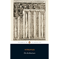 On Architecture (Penguin Classics)