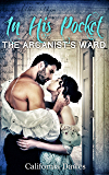 In His Pocket: The Arcanist's Ward