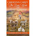 The Bow Wow and Meow Campaign (Barbourville series Book 7)