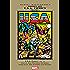 Golden Age U.S.A. Comics Masterworks Vol. 1 (USA Comics (1941-1945))