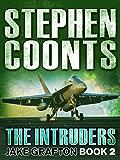 The Intruders (Jake Grafton Book 2)