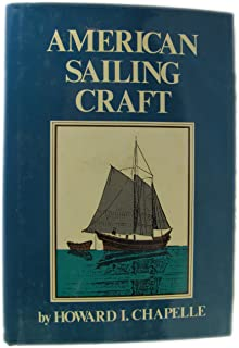 American Small Sailing Craft Pdf