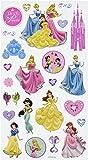 Disney Princess True Princess Sticker