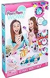 Pom Pom Wow! - Ultimate Variety Pack