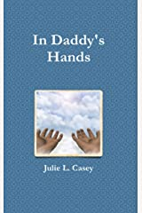 In Daddy's Hands