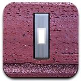 Doorbell Prank