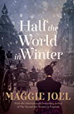 Half the World in Winter