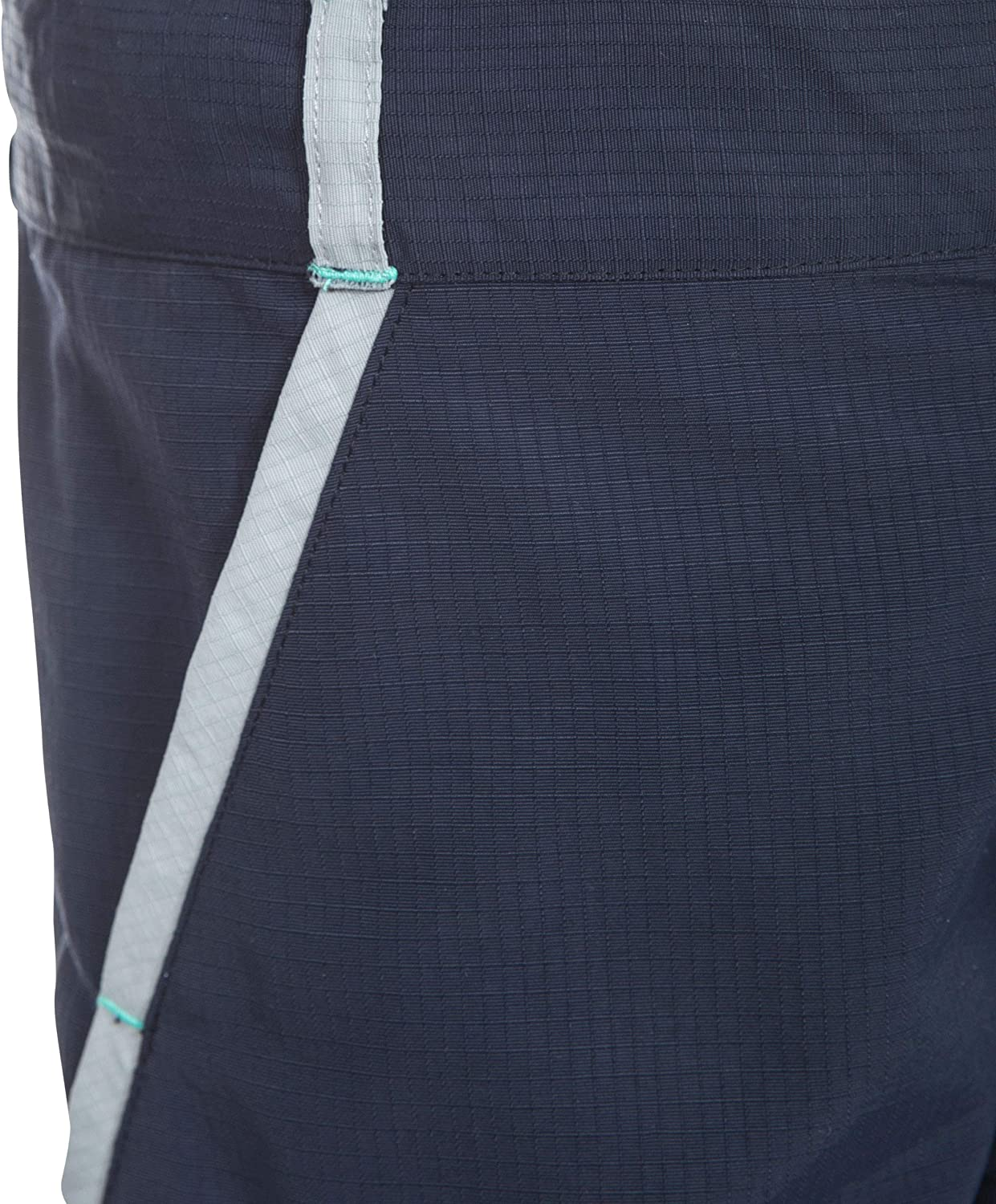 Trespass Childrens Defender Trousers//Pants with Uv Protection