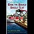 Hark the Herald Angels Slay (A Year-Round Christmas Mystery)
