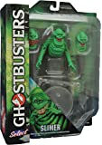 Ghostbusters Select Slimer Action Figure