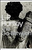 The Go-Between (Penguin Modern Classics)