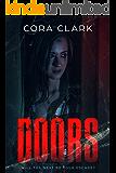 Doors: A Horror Novelette